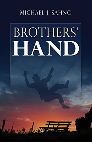 9781944173005: Brothers' Hand