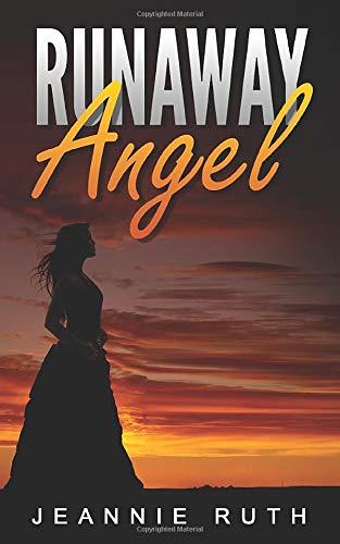 9781944174101: Runaway Angel