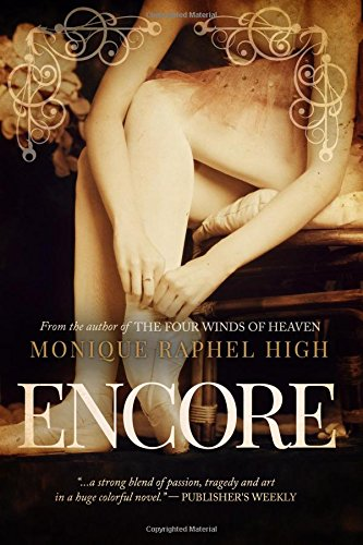 9781944179151: Encore