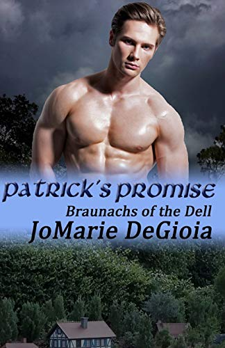 9781944181048: Patrick's Promise: Braunachs of the Dell Book 2 (Volume 2)