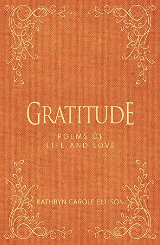 9781944194604: Gratitude