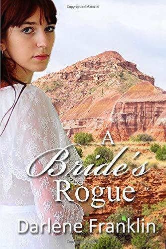 9781944203283: A Bride's Rogue