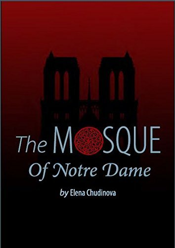 9781944241049: The Mosque of Notre Dame