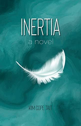 Inertia: Kim Cope Tait