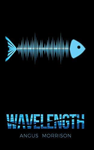 Wavelength: Angus Morrison