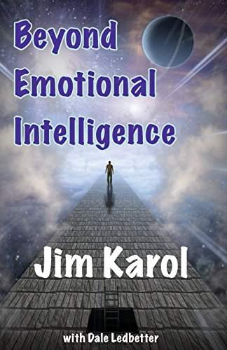 9781944244811: Beyond Emotional Intelligence