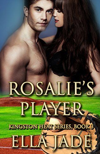 9781944270018: Rosalie's Player