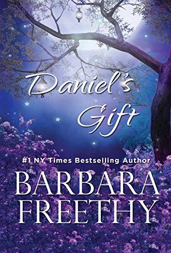 9781944417000: Daniel's Gift