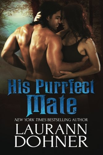 9781944526115: His Purrfect Mate (Mating Heat) (Volume 2)