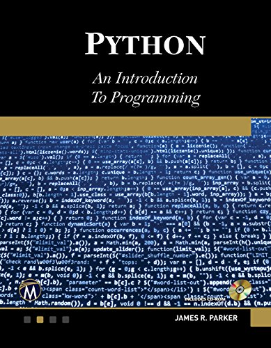 an introduction to the wonderful world of php programming A printable version of php programming is available a pdf version is available introduction introduction //enwikibooksorg/w/indexphptitle=php_programming.