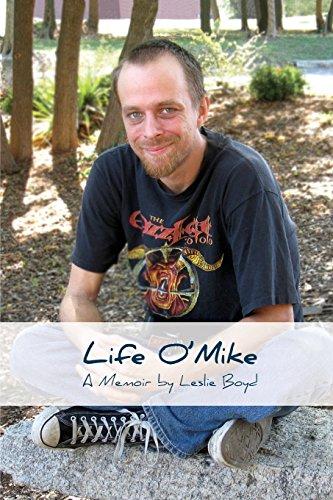 9781944680091: Life o' Mike
