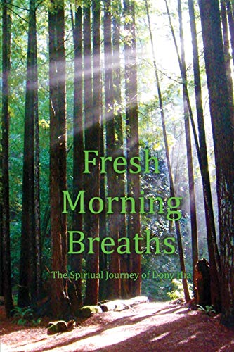 9781944680220: Fresh Morning Breaths