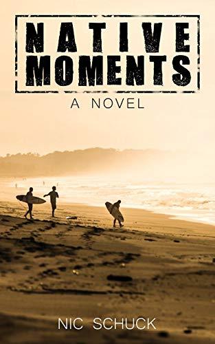 9781944781187: Native Moments
