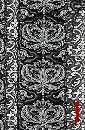 9781944784898: Vettius Valens Anthology, Book 1.2