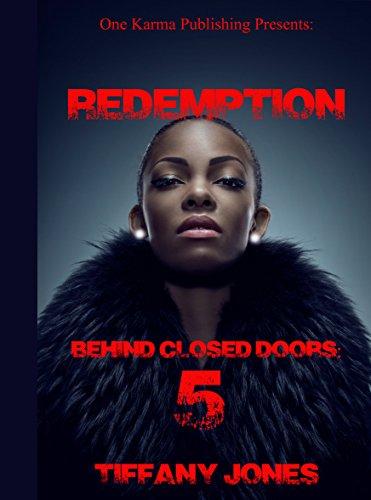 9781944788650: Behind Closed Doors 5