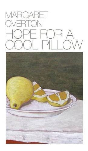 9781944853129: Hope for a Cool Pillow