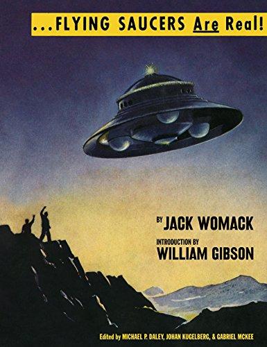 Womack, Jack/ Gibson,