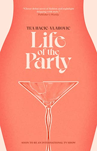 9781944866624: Life of the Party