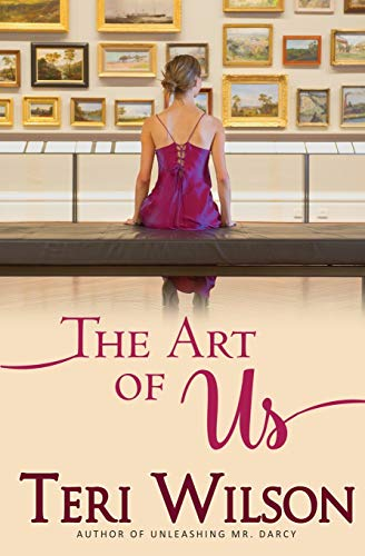 9781944925192: The Art of Us