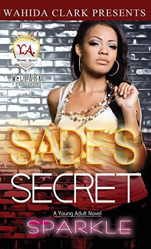 9781944992316: Sade's Secret