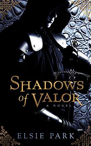 Shadows of Valor: Elsie Park