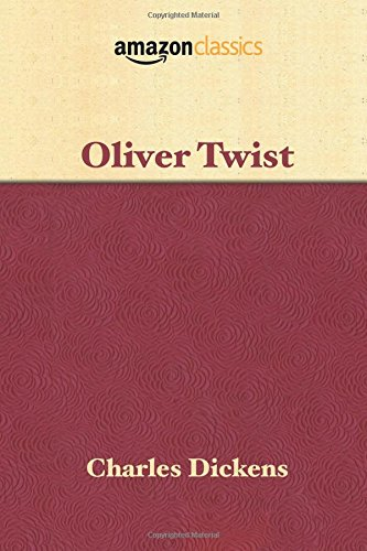 9781945027109: Oliver Twist