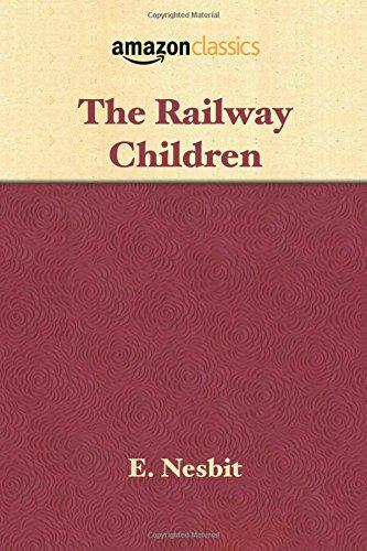 9781945027444: The Railway Children