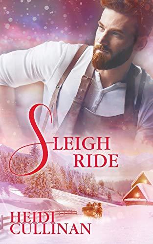 9781945116209: Sleigh Ride (Minnesota Christmas)