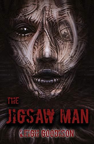 9781945136016: The Jigsaw Man (St. Augustus Chronicles)