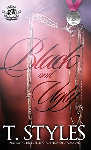 9781945240638: Black and Ugly (the Cartel Publications Presents)