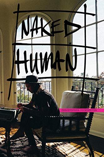 9781945322044: Naked Human