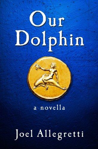 Our Dolphin: Joel Allegretti