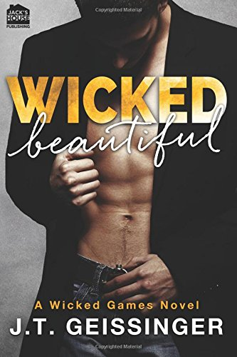 9781945340031: Wicked Beautiful (Wicked Games Series) (Volume 1)