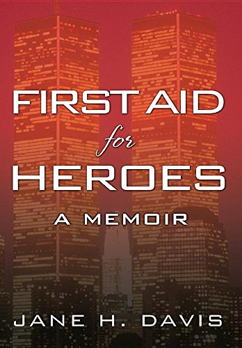 9781945355172: First Aid for Heroes
