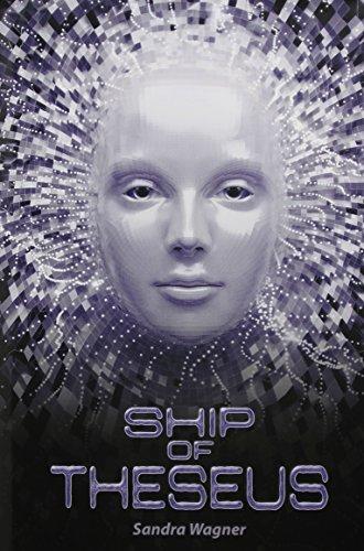 Ship of Theseus: Wagner (No, Sandra