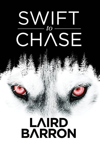 9781945373060: Swift to Chase