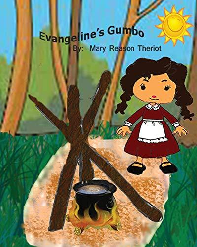 9781945393310: Evangeline's Gumbo