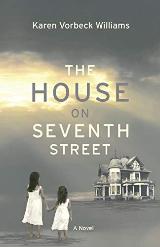 9781945419164: The House on Seventh Street
