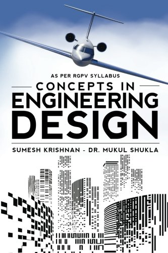 9781945497612: Concepts in Engineering Design