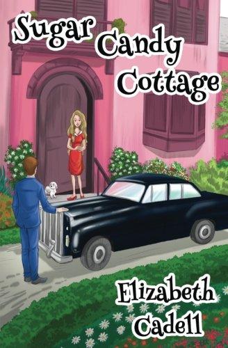 9781945511073: Sugar Candy Cottage