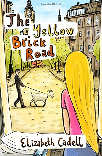 9781945511189: The Yellow Brick Road