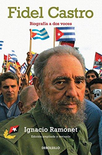 9781945540288: Fidel Castro. Biografia a DOS Voces