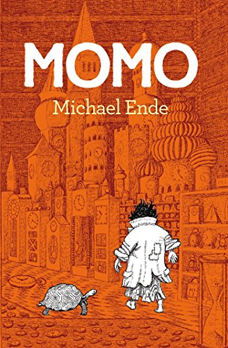 9781945540462: Momo /(Spanish Edition)