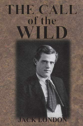 9781945644511: The Call of the Wild
