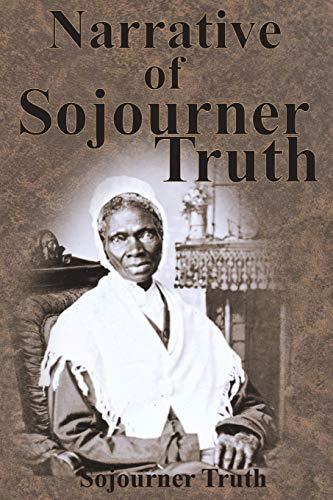 9781945644696: Narrative of Sojourner Truth