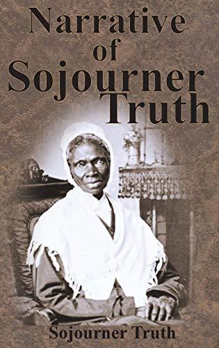 9781945644702: Narrative of Sojourner Truth