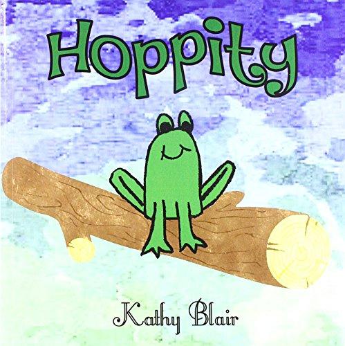 9781945667121: Hoppity