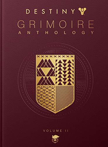9781945683695: Destiny Grimoire Anthology: Fallen Kingdoms