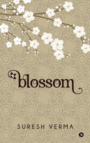 9781945688768: Blossom
