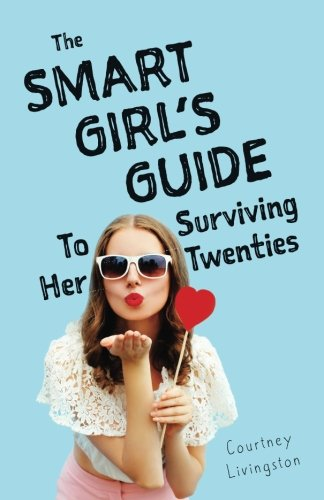 The Smart Girl's Guide To Surv